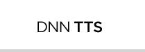 Emotional Voice